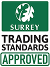 surrey-trading-standards-approved-about.png