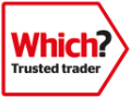 Regency Kitchens & Bathrooms Ltd are a Which? Trusted trader